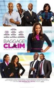 baggage_claim movie poster