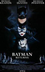 batman_returns_movie poster