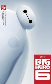 big_hero_six_movie poster
