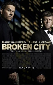 broken_city movie poster