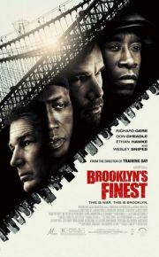 brooklyns_finest-movie-poster