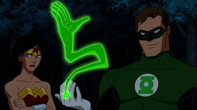 justice-league-doom-movie-wonder-woman-and-green-lantern
