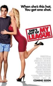 shes_out_of_my_league_movie poster