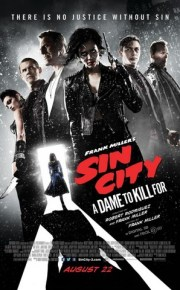 sin_city_a_dame_to_kill_for_movie poster