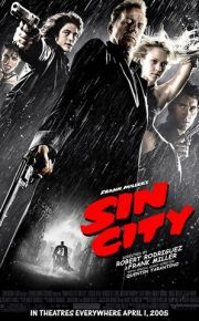 sin_city_movie poster