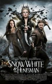 snow_white_and_the_huntsman_movie poster