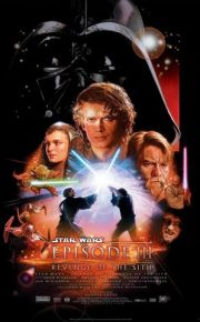 star_wars_episode_three_revenge of the sith