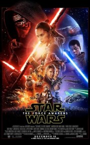 star_wars_episode_vii__the_force_awakens_movie poster
