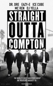straight_outta_compton_movie poster