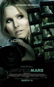 veronica_mars movie poster