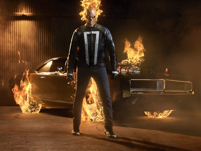 agents-of-shield-the-ghost-ghost-rider