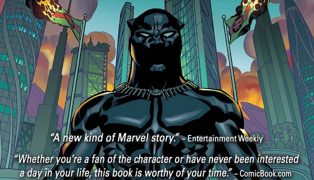 black_panther_a_nation_under_our_feet_book_one