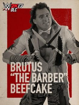 brutus_the_barber_beefcake