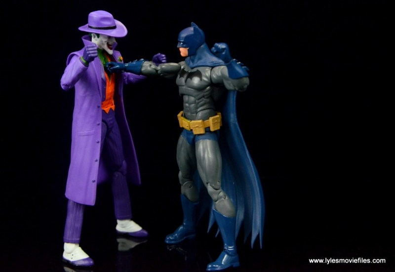 dc-icons-the-joker-figure-review-confrontation-with-batman