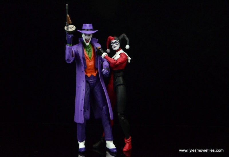 dc-icons-the-joker-figure-review-hanging-with-harley-quinn