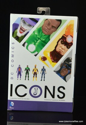 dc-icons-the-joker-figure-review-package-rear
