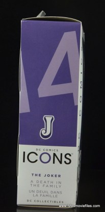dc-icons-the-joker-figure-review-package-side