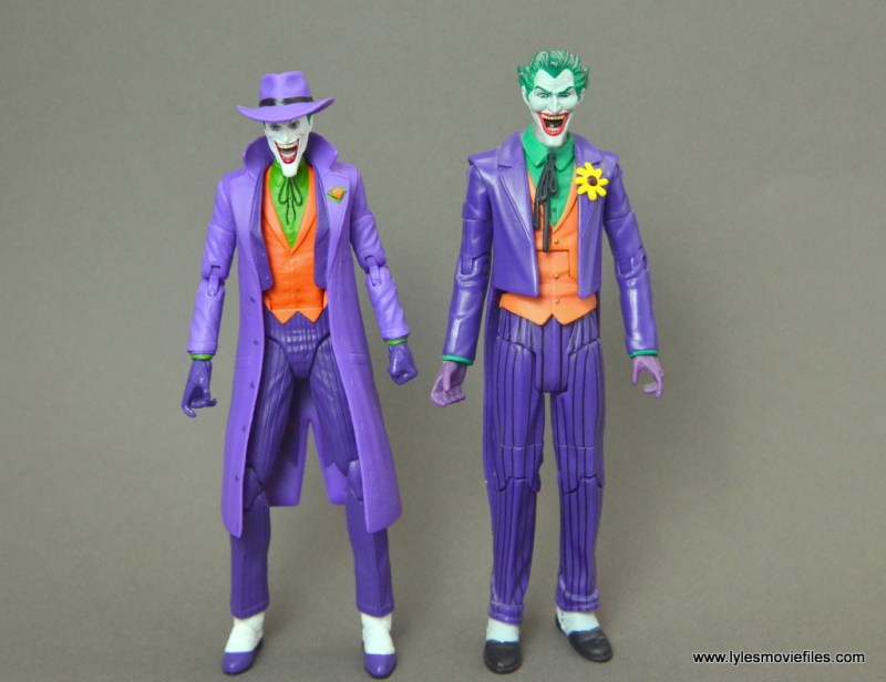dc-icons-the-joker-figure-review-scale-with-dc-classics-the-joker