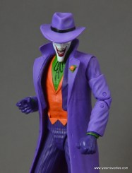 dc-icons-the-joker-figure-review-sinister-look