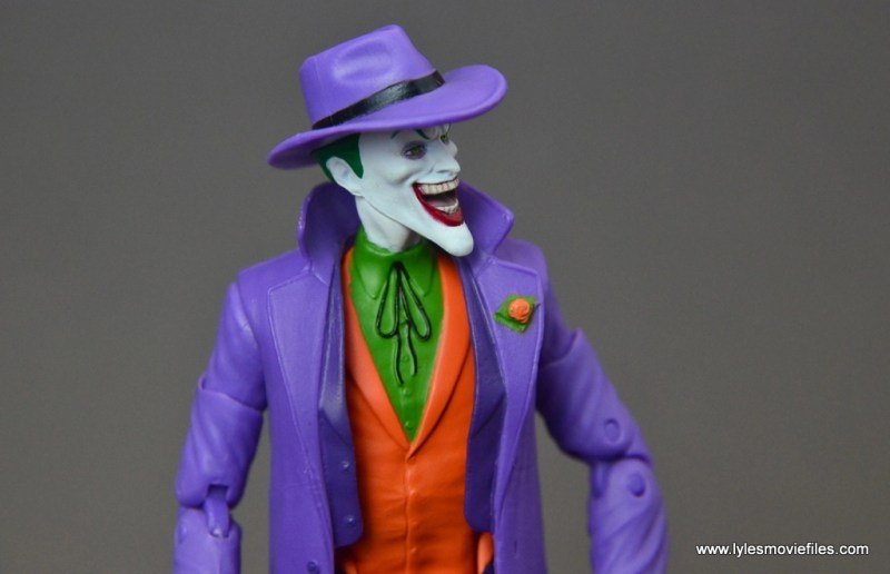 dc-icons-the-joker-figure-review-wide-looking-right