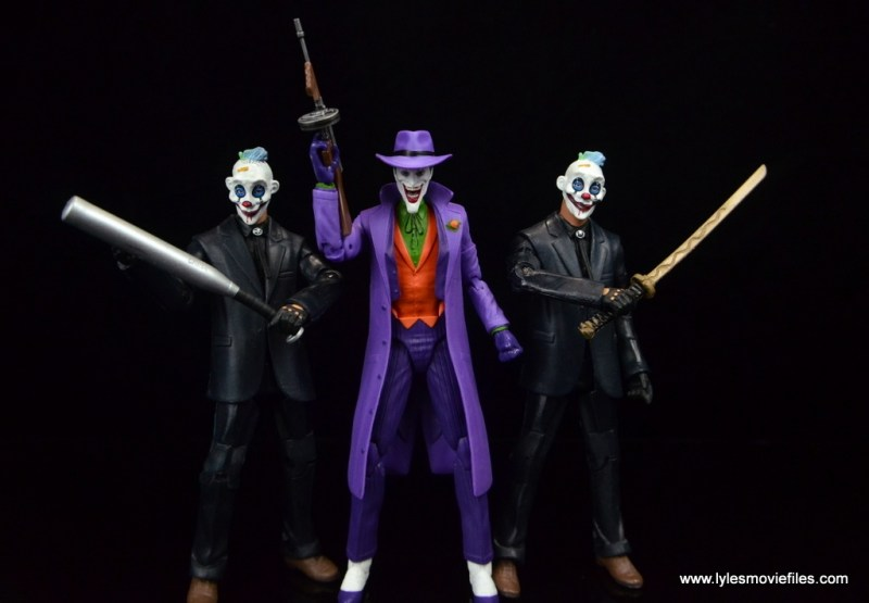 dc-icons-the-joker-figure-review-with-joker-goons