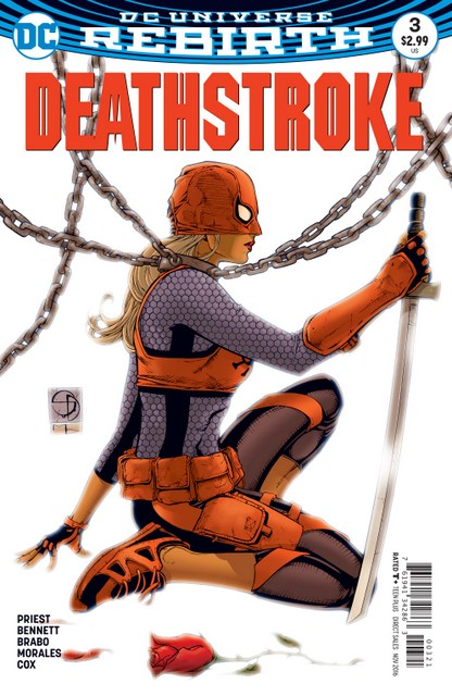 deathstroke-3-variant-cover