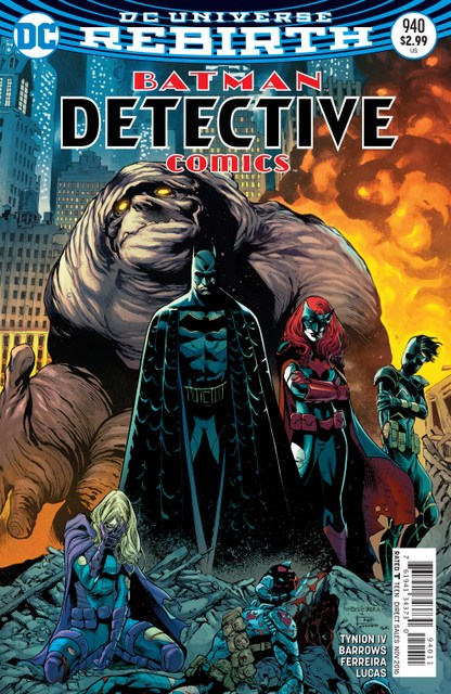 detective comics 940-cover