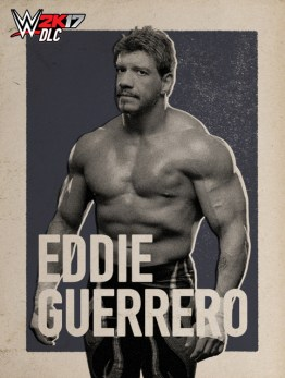 eddie_guerrero