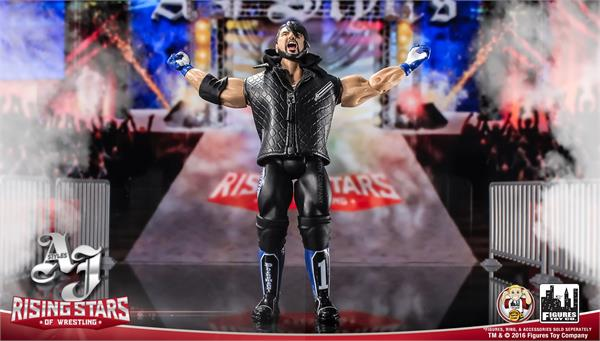 ftc-rising-stars-aj-styles-coming-to-the-ring