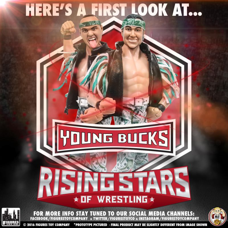 ftc-rising-stars-young-bucks