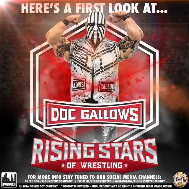 ftc-rising-starsdoc-gallows