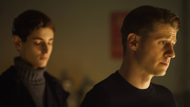 gotham-transference-review-bruce-and-gordon