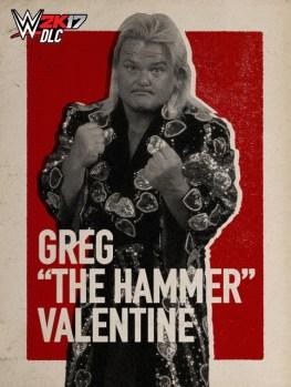 greg_the_hammer_valentine