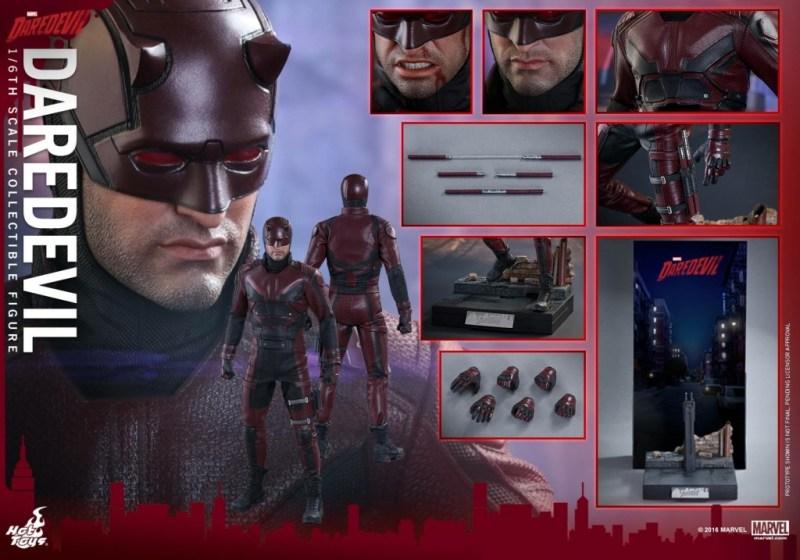 hot-toys-netflix-daredevil-figure-collage