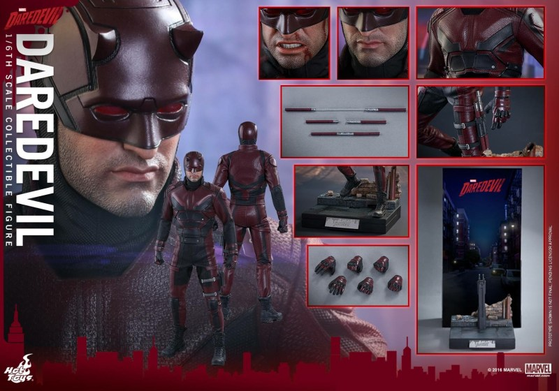 hot-toys-netflix-daredevil-figure-collage