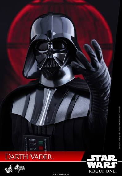 hot-toys-rogue-one-darth-vader-figure-forward-hand-up