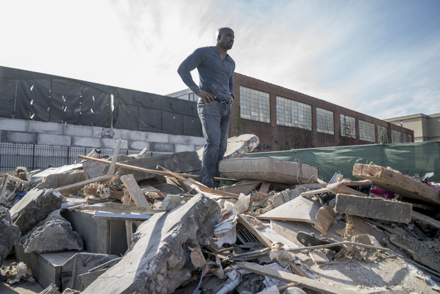 luke-cage-just-to-get-a-rep-cage-atop-rubble