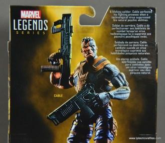 marvel-legends-cable-figure-review-bio-card