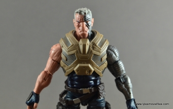 marvel-legends-cable-figure-review-main-pic