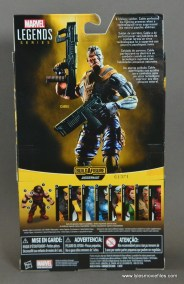 marvel-legends-cable-figure-review-package-rear