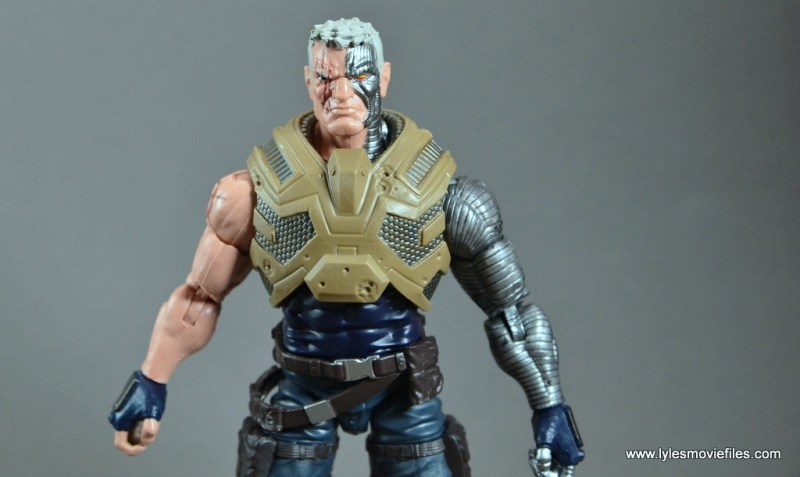 marvel-legends-cable-figure-review-wide-shot