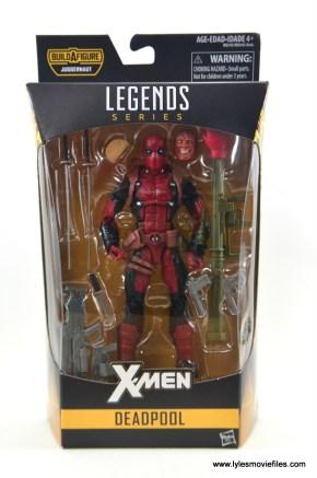 marvel-legends-deadpool-figure-review-front-package
