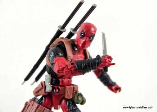marvel-legends-deadpool-figure-review-holding-knife