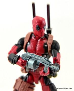 marvel-legends-deadpool-figure-review-holding-shotgun