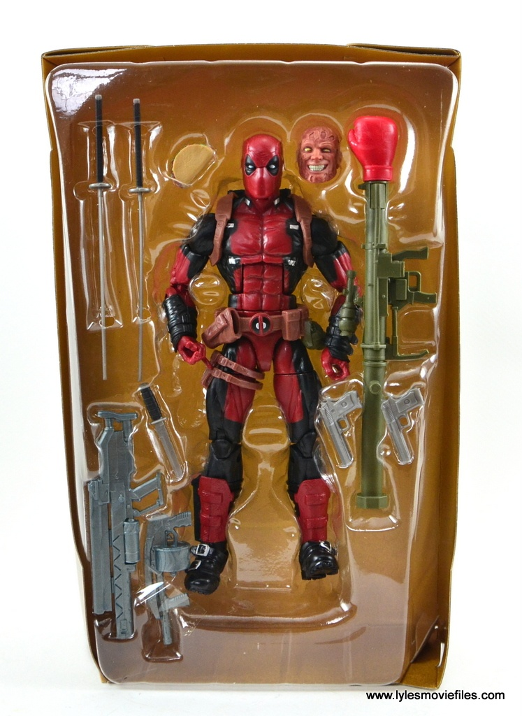 marvel-legends-deadpool-figure-review-in-plastic-tray