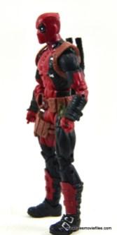 marvel-legends-deadpool-figure-review-left-side
