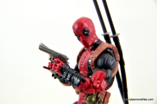 marvel-legends-deadpool-figure-review-main-pic