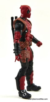 marvel-legends-deadpool-figure-review-right-side