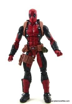 marvel-legends-deadpool-figure-review-straight