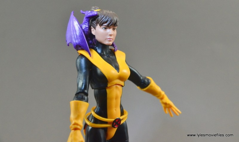 marvel-legends-kitty-pryde-figure-review-hanging-with-lockheed